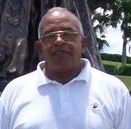 Prof. José Francisco Piedra Rencurrell Colaborador del MovPaz